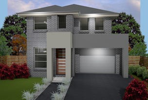 Lot 4 Seventeenth Ave, Austral, NSW 2179