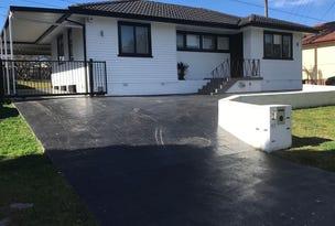 85 McMurdo Avenue, Tregear, NSW 2770