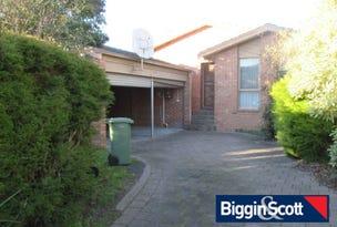 5 Terara Court, Endeavour Hills, Vic 3802