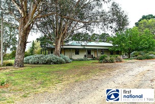 6 Cusack Place, Yass, NSW 2582