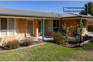 4/7 Severin Court, Thurgoona, NSW 2640