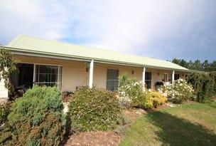 51 Fairview Drive, Oberon, NSW 2787