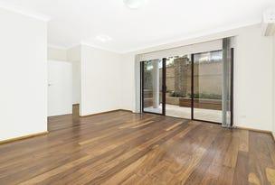1/167 Bronte Road, Queens Park, NSW 2022