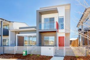 159 Gorman Drive, Googong, NSW 2620