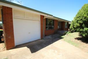 49 Gardiner Road, Orange, NSW 2800