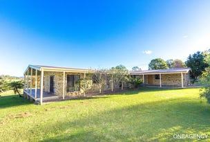 2 Steeles Creek Road, Yarravel, NSW 2440