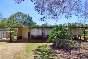 1389 Tumoulin Road, Ravenshoe, Qld 4888