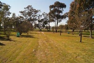 3 Yarwood Road, Waaia, Vic 3637