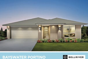 Lot # Proposed Rd, Calderwood, NSW 2527