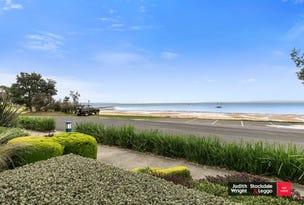 2/9 Beach Road, Rhyll, Vic 3923