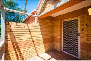 20/43 Sapphire Coast Drive, Merimbula, NSW 2548