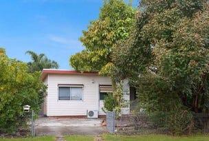 21 Queens Road, Lake Munmorah, NSW 2259