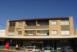 1/17 Lexington Place, Maroubra, NSW 2035