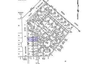 Lot 27, Solar Boulevard, Kyabram, Vic 3620