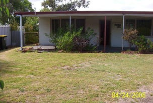 6 North Yunderup Rd, North Yunderup, WA 6208