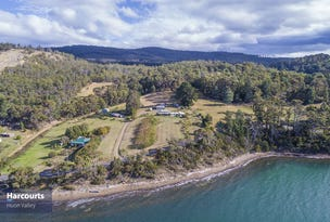 716 Esperance Coast Road, Police Point, Tas 7116
