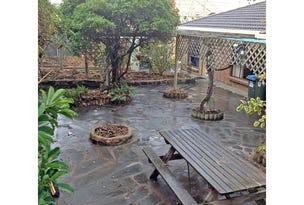 10 Rosetta Terrace, Port Elliot, SA 5212