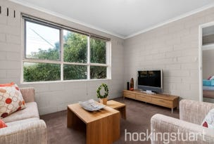 2/21-25 Roydon Street, Hampton East, Vic 3188