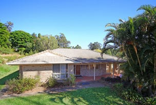 13 Curlew Crescent, Cooroy, Qld 4563