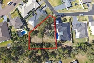 LOT 6102 (6B) Traminer Grove, Cessnock, NSW 2325