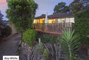 27 Barton Drive, Kiama Downs, NSW 2533