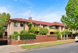 3/39-43 FENNEL STREET, North Parramatta, NSW 2151