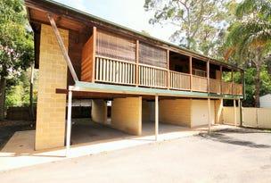 107 Larmer Avenue, Sanctuary Point, NSW 2540