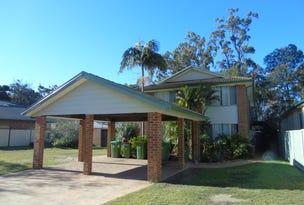 172A Mt Ettalong Road, Umina Beach, NSW 2257
