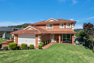 32 Mortlock Drive, Albion Park, NSW 2527