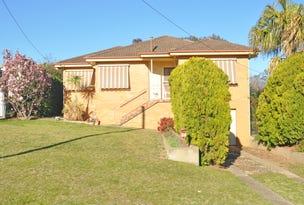 64 Commins Street, Junee, NSW 2663