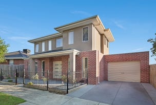 14A Bottlebrush Drive, Doveton, Vic 3177
