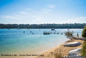 9/6 Fishpen Road, Merimbula, NSW 2548