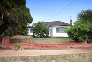 6 Charleville Road, Turvey Park, NSW 2650