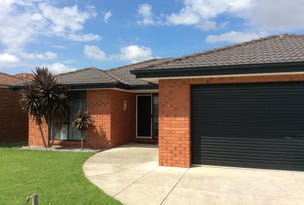 23 Stockman Way, Longwarry, Vic 3816