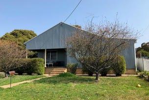 155 Mortimer Street, Mudgee, NSW 2850