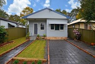 20 Woy Woy Road, Woy Woy, NSW 2256