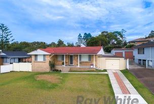3 Boldon Close, Charlestown, NSW 2290
