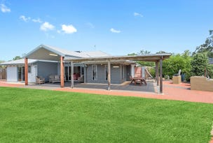 14 Kingfisher Court, Meringandan West, Qld 4352