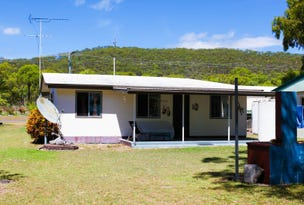95 Colonial Drive, Clairview, Qld 4741