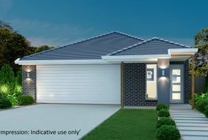 Lot 5815 Creekwood, Spring Mountain, Qld 4300