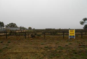 L10 Railway Terrace, Orroroo, SA 5431
