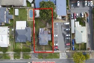 34 Somerville Street, Flora Hill, Vic 3550