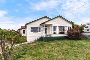 11 Linton Street, Upper Burnie, Tas 7320