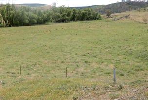 356 Swallows Nest Road, Oberon, NSW 2787