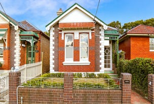 Burwood, address available on request