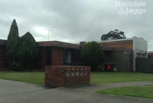 5 / 4 Opal Place, Morwell, Vic 3840