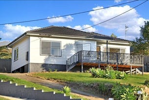 5 Central Road, Unanderra, NSW 2526