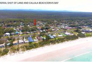 74 King George Street, Callala Beach, NSW 2540