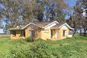 32 Gardiners Road, Waaia, Vic 3637