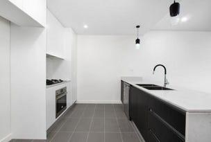 4/40 Applegum Crescent, Rouse Hill, NSW 2155